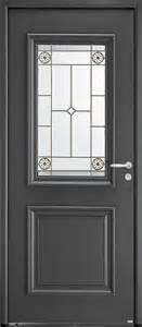 porte d entr 233 e aluminium portes bel m