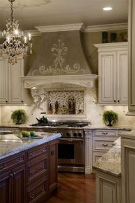 french kitchen backsplash awesome 25 french kitchen backsplash ideas 2018