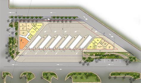 modern terminal floor plan al taawun terminal zas architects interiors