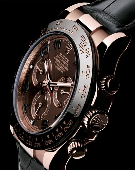 fast maza luxury brands collection 2013 for