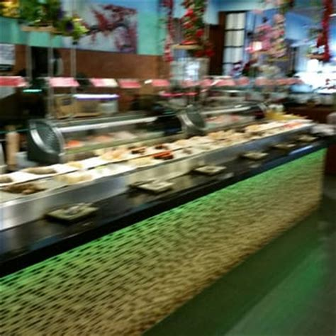 buffets in fort myers jing du japanese buffet 54 photos 77 reviews