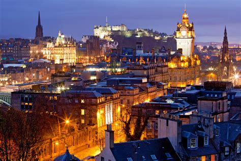 Welcome To Edinburgh I On Readers by Gukpt 2015 Grosvenor Uk Tour Gukpt 2015 Leg 3