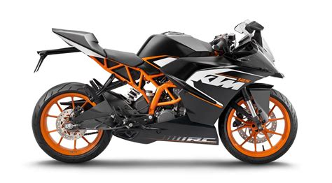 Ktm Duke Rc 125 Price In India Ktm Rc 125 Price In Kolkata Wroc Awski Informator