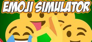 roblox emoji simulator oyunu farm script hilesi yeni
