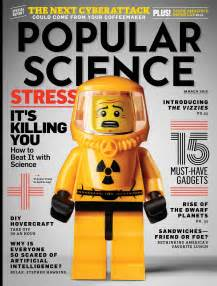 science magazine cover letter issue alert the science of stress and how to beat it