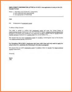 career focus employer application
