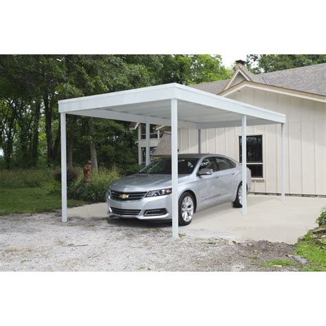 Pop Up Patio Cover by Freestanding Patio Cover Carport 10x20