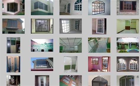 imagenes libres de ventanas fotos y dise 241 os de ventanas galerias de imagenes ventanas