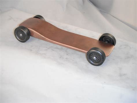 best pinewood derby design pinewood derby car kit fast speed ready to assemble warped