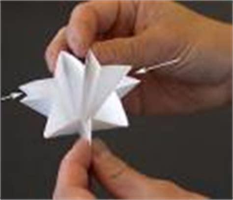 How To Make Fluted Filter Paper - fluted filter paper david bradley