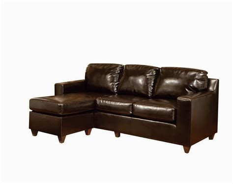 Large Sectional Sofas With Chaise Smileydot Us Oversized Sectional Sofa With Chaise