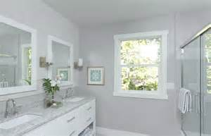 best light gray paint color best paint colors on revere pewter interior