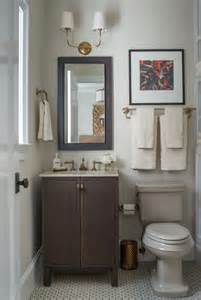 Towel Folding Ideas For Bathrooms beige paint colors cottage bathroom sherwin williams