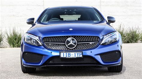 mercedes amg   coupe  au wallpapers  hd images