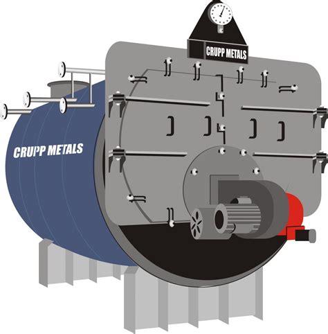 boiler sections oil fired boiler parts boiler