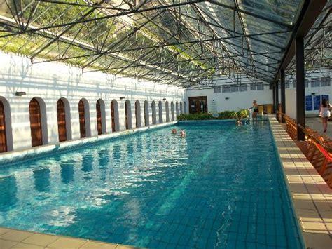 giardini poseidon orari piscina coperta foto di giardini poseidon terme forio