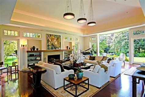 brat house paramount chief brad grey sells in l a for 21 5 million