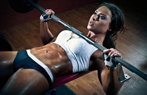 bench body women femcompetitor magazine 187 where the elite compete 187 fem