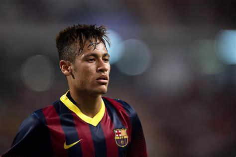 download wallpaper neymar barcelona fc barcelona 2016 wallpapers wallpaper cave