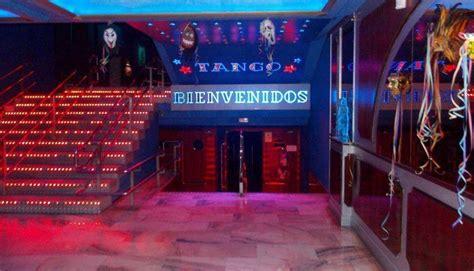 salas de fiestas barcelona sala de fiestas tango barcelona