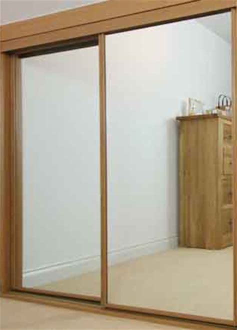 Replacement Sliding Wardrobe Doors wardrobe door repairs