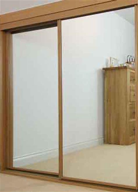 Replacement Sliding Wardrobe Doors wardrobe door repairs