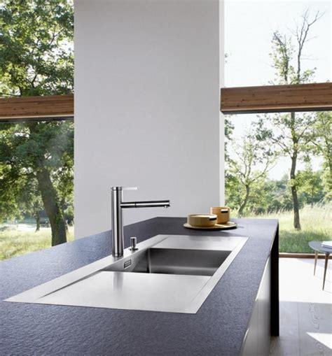 lavello cucina acciaio lavello cucina quale scegliere e in quale materiale