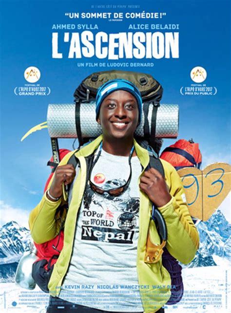 film everest streaming vf l ascension film gratuit film gratuit en streaming vf