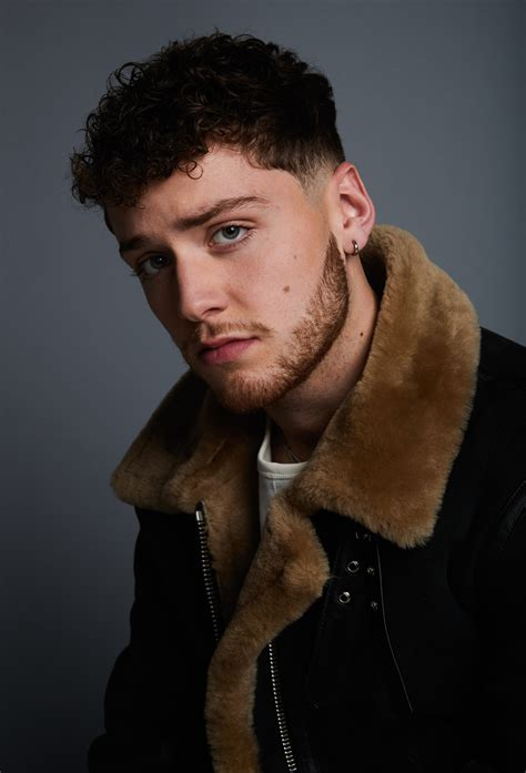 bazzi ftc atlantic records press bazzi