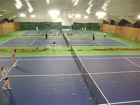 indoor tennis courts hot shot tennis club check out our facilities