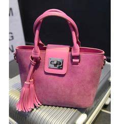 H366 Khaki Harga Promo Tas Fashion Import Berkulitas tas import p823 black tas korea harga murah merek