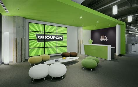 where is light in the box headquarters groupon inc chicago il architect box studios on behance