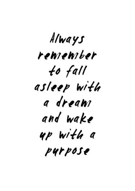 25 best insomnia quotes on 25 best ideas about sleeping quotes on sleep quotes quotes about insomnia and nap