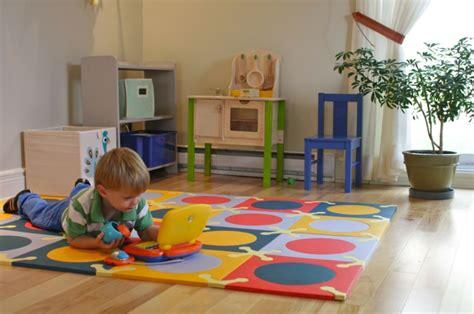 Zimmer Einrichten Spiele by Wohnideen Wohnzimmer Kinderfreundliches Wohnzimmer