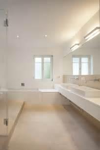 badezimmer bd die besten 17 ideen zu graue badfliesen auf