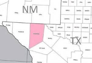 culberson county texas map culberson county texas genealogy genealogy familysearch wiki