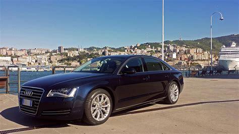 Noleggio Auto Porto Di Genova by Lanterna Limousine Service Ncc Genova Auto Con Autista
