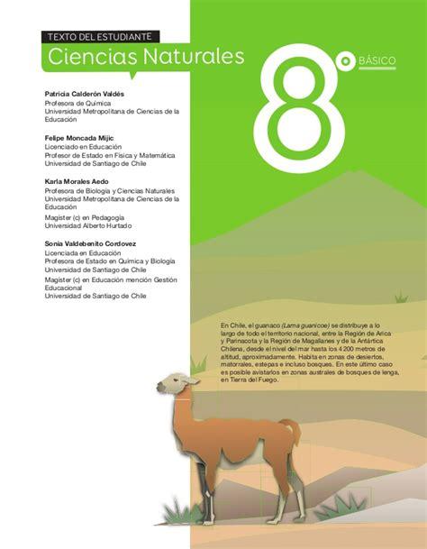 libro ciencias naturales 5 2015 a 2016 libro de la secretaria de ciencias naturales de 5 grado