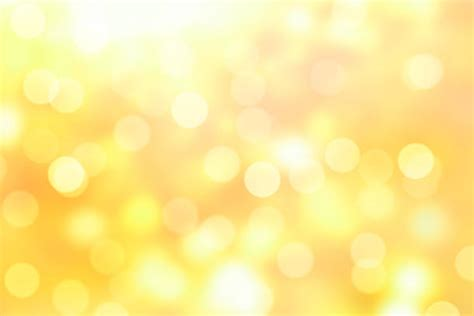 Golden Orange Color by Royalty Free Yellow Background Pictures Images And Stock