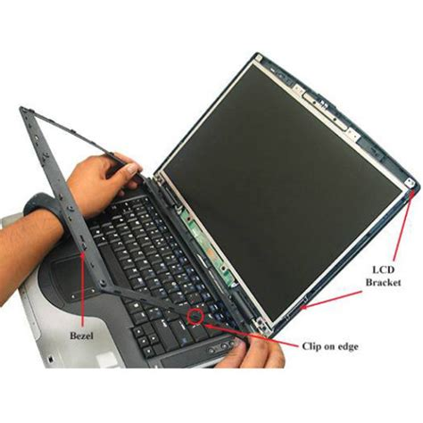 Laptop Apple Tipis laptops apple dell asus hp toshiba sony gateway screen lcd display water damage screen glass