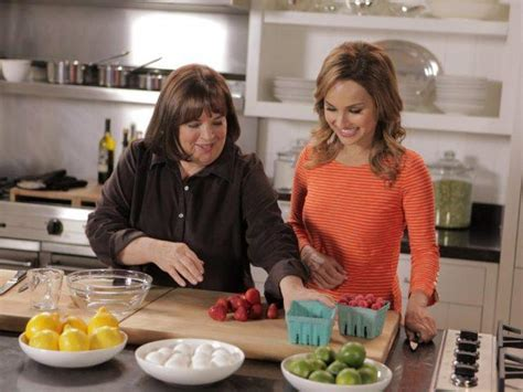 what does barefoot contessa mean ingredients ina garten refuses to buy and others she