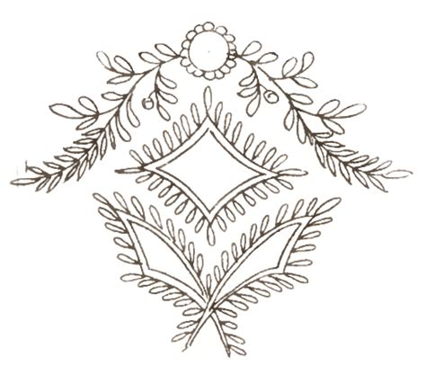 black embroidery pattern embroidery designs images black and white makaroka com