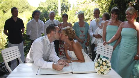get married in the sun civil marriages in spain gibraltar hotel benalmadena malaga