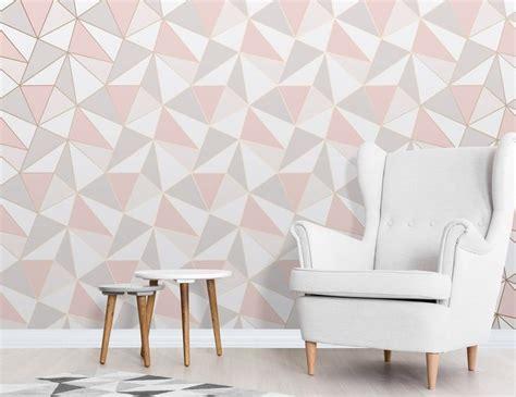 muriva mia texture rose gold metallic wallpaper 701377 92 best rose gold marble images on pinterest blush