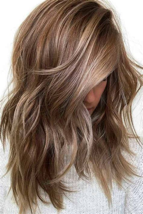 fall hair colors best 25 hair colors for fall ideas on fall