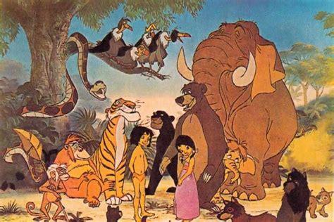 el libro de la selva rei mizuna rar uncensored