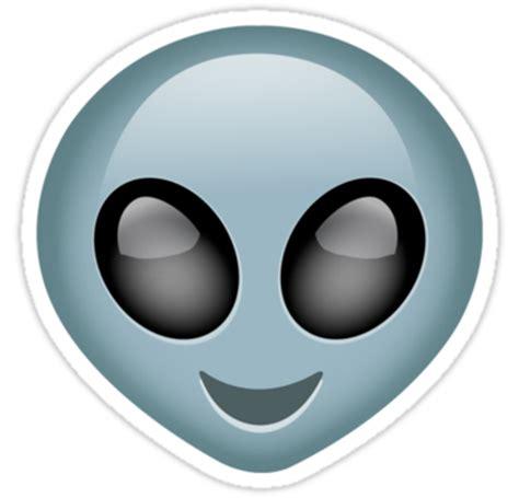emoji alien look sharp sconnie midwestern fashion nerd chronic