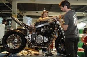 Motorrad Club Z Rich Oberland by Swiss Moto 2010