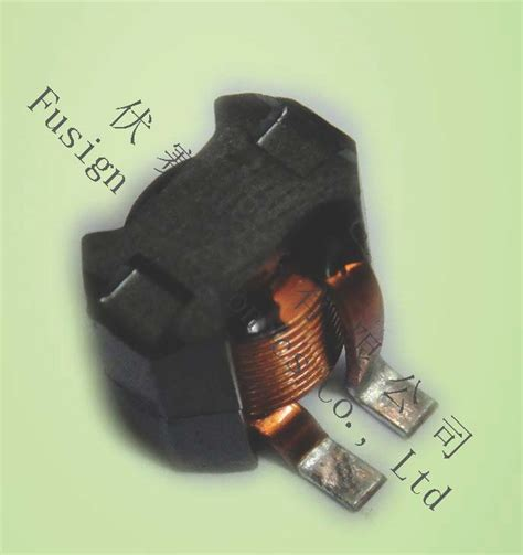 rm inductor rm inductor 28 images b65803j0000r030 epcos tdk magnetics transformer inductor components