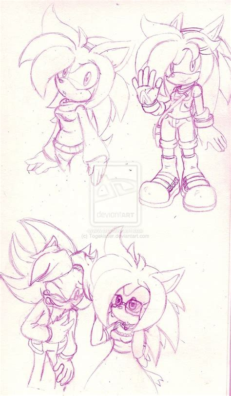 design proposal drawings designs for proposal comic by togekisser on deviantart